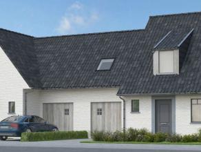 Huis te koop in 8470 Gistel