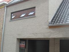 In het centrum van Wingene is Danneels gestart met de bouw van dit kleinschalig en ambitieus project. Ideaal gelegen op wandelafstand de markt, winkel