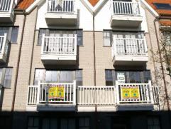 - Nieuwbouw nabij Jachthaven- Gelegen op 1ste verdieping- terras en berging aanwezig- kelder en 2 fietshaken beschikbaar- Parking euro 50/maand- Syndi