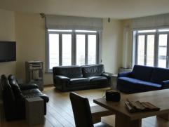 Prachtig gemeubeld appartement.Dit instapklaar appartement is ideaal gelegen. U heeft alles kortbij in de omgeving ( winkelstraat, supermarkt, school,