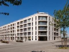 Recent appartement met prachtig zicht over de jachthaven van Zeebrugge. 2 slaapkamers. Mogelijkheid tot aankopen van een parking in het gebouw.