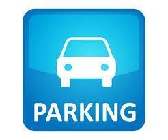 """Deze autostaanplaatsen en stockageruimte situeren zich nabij de """"Bloedput"""".Er zijn 6 autostaanplaatsen beschikbaar voor euro50/m per parking.En 1 stoc"""