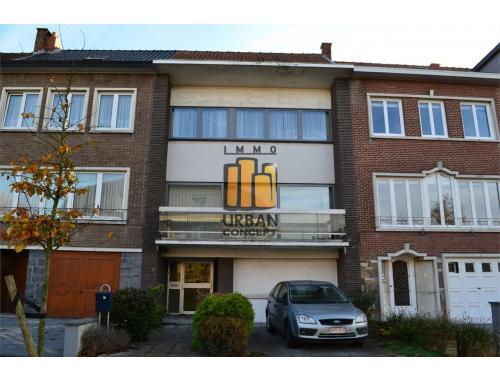 Image Result For Huis Te Koop Koningslo