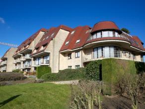 Dit zeer ruim appartement van ongeveer 100m2 is gelegen langs de Albert I Laan te Nieuwpoort. Dankzij de toffe locatie verblijft men hier op wandelafs