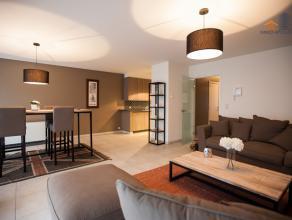 Nieuwpoort Residentie Rayon D'Or Appartement met 2 ruime slaapkamers. Ruim appartement gelegen op enkele stappan van het strand en de duinen. De mogel