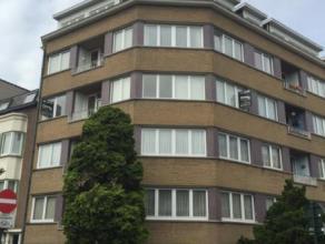 Laken (Ref: 7677) : Bel et spacieux appartement de 90m² situé dans le quartier heysel à proximité des transports et commerce