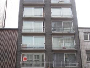 Recent twee slaapkamers appartement gelegen aan het Sint Jan. U bent op wandelafstand van alle winkels en openbaar vervoer. Er is een volledig ingeric