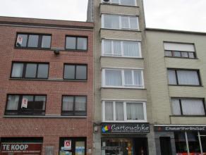 Instapklaar 2 slaapkamer appartement gelegen bij het Mac Leodplein. De living is zonnig en ruim. Er is een mooie ingerichte keuken met een terrasje ac