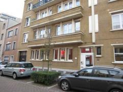 instapklaar gezellig appartement gelegen in de Vuurtorenwijk - ruim 3 slaapkamers met veel lichtinval - er is een  ingerichte keuken en een badkamer m