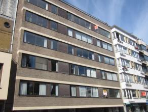 Gerenoveerd en instapklaar appartement met open zicht.  Rustige en centrale ligging aan het stadhuis. Modern ingerichte keuken en badkamer, 2 slaapkam
