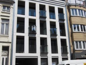 Appartement te koop in 8400 Oostende