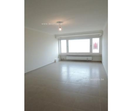 Appartement te huur in oostende 600 f4b7g agence lecomte zimmo - Te huur studio m ...