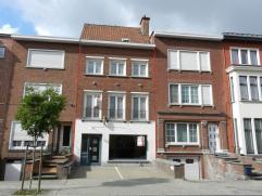 Woning te koop in 8500 Kortrijk