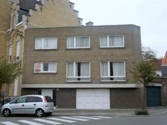 Woning te huur in 8500 Kortrijk