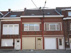 Te koop euro 177 000 Woning Kortrijk Patersmotestraat 18, Kortrijk 1 3 195 m2 164 m2 1950 euro 642 365 kWh/m2 Woning te koop nabij het centrum van Kor