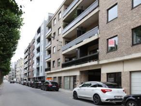 Te huur euro 675 euro 60 Appartement Kortrijk Dam 43 bus 11 1 3 121 m2 257 kWh/m2 Appartement op aangename ligging, nabij de Broeltorens en op wandela
