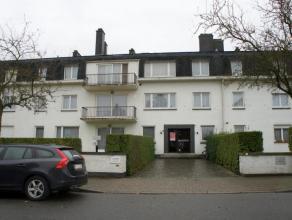Te huur euro 800 euro 85 Appartement Kortrijk Klaverstraat 4 2 3 170 m2 144 kWh/m2 1 760 942 Dit prachtige villa-appartement is rustig gelegen en omge