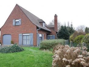 Te koop euro 325 000 Villa Wevelgem Bieststraat 140 1 3 1 922 m2 190 m2 euro 1 259 528 kWh/m2 Villa te koop tussen Bissegem en Wevelgem Deze villa lig
