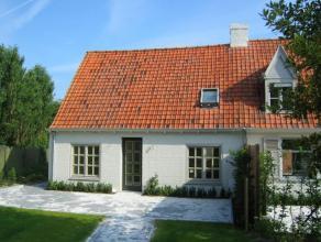 Te huur euro 690 Woning Heule Steenstraat 35 1 2 540 m2 93 m2 376 kWh/m2 590 380 Deze gezellige & leuke woning is goed gelegen te Heule. Via de R8