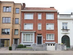 Te koop euro 685 000 Woning Kortrijk Beverlaai 16 1 5 440 m2 390 m2 1947 euro 1 705 289 kWh/m2 Unieke burgerwoning te koop op topligging nabij het cen