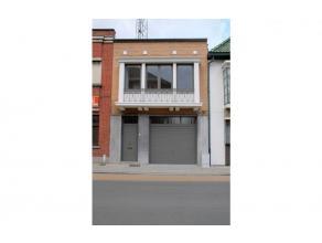 Te huur euro 700 Woning Kortrijk Magdalenastraat 36 2 3 161 m2 523 kWh/m2 130 808 01.12.2016 Deze mooie woning is dicht bij het centrum, omliggende st