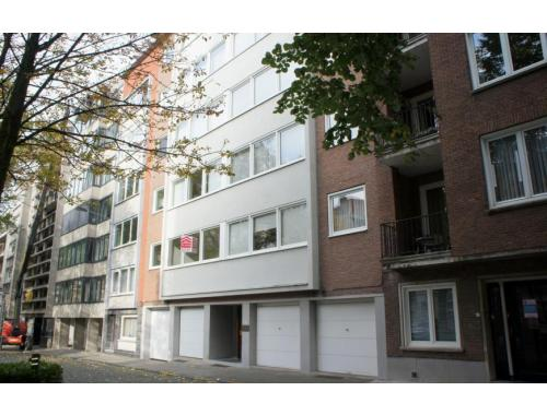 Appartement te huur in kortrijk 635 f55pi immo for Huis te huur kortrijk