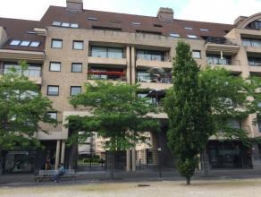 Ondergrondse parkings te huur aan 55 euro/maand/stuk en een mooie residentie Langhemeers, gelegen op de Veemarkt. Vrij : 30/09/2016.