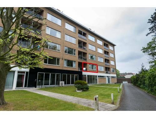 Appartement te koop in deerlijk g75ol immo for Immo taelman