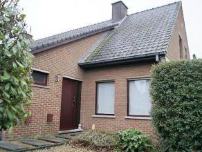 Instapklare halfopen woning te huur, goed gelegen dichtbij centrum Kortrijk en Ringshopping van Kuurne. Bij de woning hoort een prachtige tuin, rondom