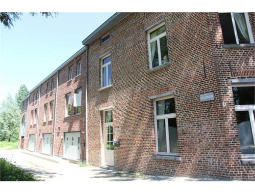 Maison louer woluwe saint lambert e6vb9 for Adresse maison communale woluwe saint lambert