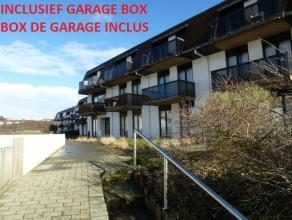 Aangenaam appartement met 2 slaapkamers in Oostduinkerke-Bad. Vlak bij zee en met zicht op de duinen. Op 50m van het strand en op 400m van het centrum