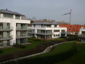 Uw appartement aan zee, vlakbij de nieuwe Golf en het centrum van Oostduinkerke! Ruim woonappartement met mooie, zuidgerichte living met zicht op de t