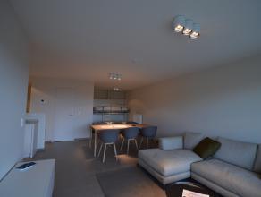 Ruim en zonnig appartement in Domein Karthuizer! Zeer mooi afgewerkt en heel rustig gelegen nieuwbouwproject te Oostduinkerke! Aan de rand van natuurg