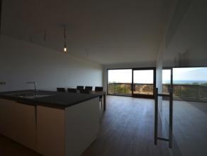 Vernieuwde 2-slaapkamer appartement te koop in residentie Oostduinkerke-Plaza. Gelegen op de verkeersvrije zeedijk. Hier geniet u van het zeezicht, de