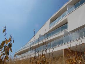 Residentie 'Navita' is een uniek nieuwbouwproject te Oostduinkerke, op wandelafstand van het strand (St. André). Het appartement is gelegen op