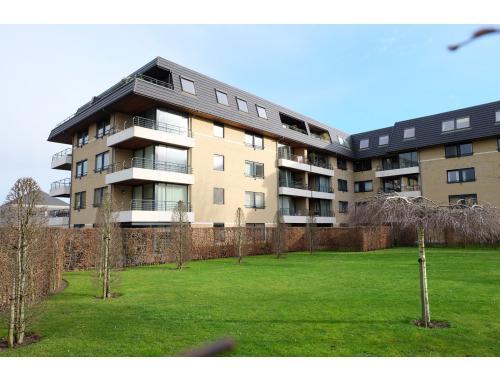 Appartement te huur in gent 820 fuw3l immo de for Appartement te huur in gent