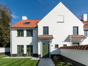 Huis te koop in 8790 Waregem