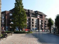 Dit luxe-appartement isgelegennabij het stadcentrum van Roeselare, op wandelafstandvan school, bakkerij, apotheek, bibliotheek, wink