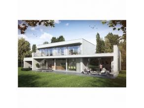 Ref : 5241 Prijs : euro 495.750 Adres : 8800 Rumbeke Aantal slaapkamers : 3 Aantal badkamers : 2 Bewoonbare opp. : 245 m² Grondoppervlakte : 1293