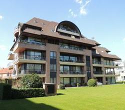 Appartement te huur in 8800 Roeselare