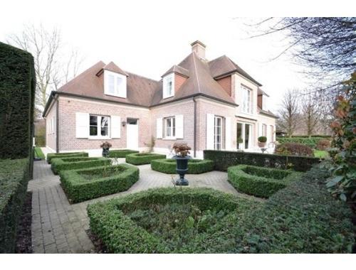 Huis te koop in roeselare dy1ld sofimo for Huizen te koop roeselare
