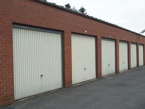 Garage te huur in 8870 Izegem