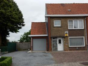 Huis te koop in 8870 Emelgem