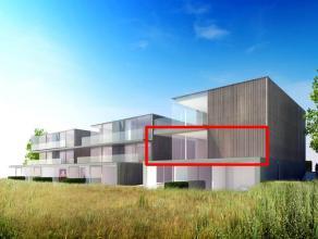 Oriëntatie:Appartement B1 - 0102 is gelegen in Blok 1 op het eerste verdiep. Blok 1 ligt het dichtst van de Grote Markt. Het appartement ligt vol