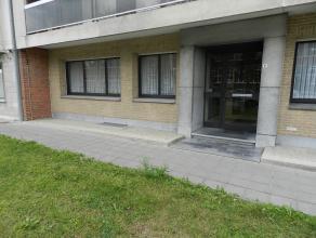 Inkom Apart toilet Badkamer 2 slaapkamers Ruim terras Ruime living Aparte keuken met berging Private kelder berging Mogelijkheid tot aankoop garage 17