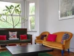 DrÃÂve de Lorraine: avenue des Chalets. Abita immo vous propose une spendide villa 4 facades de +- 200 m² avec un grand jardi