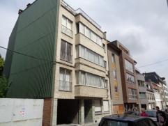 Appartement à vendre à 7700 Moeskroen