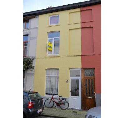 Huis te koop in gent e0vu5 eigen for Eigen huis te koop
