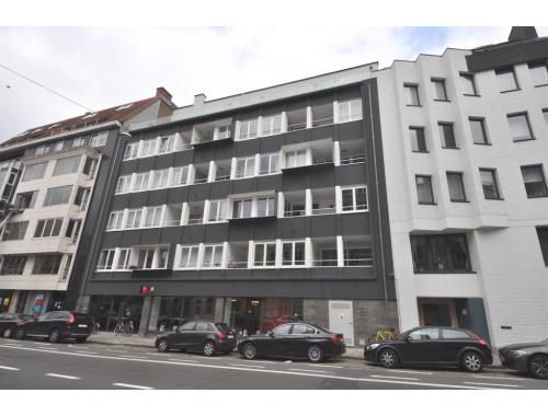 Appartement te huur in gent dsu52 immobili n for Appartement te huur gent