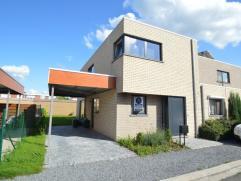 Ruimte Aantal Verdieping Opp. Commentaar Slaapkamer 3 0 0 m² Keuken 1 0 0 m² Living 1 0 0 m² Berging 1 0 0 m&Acirc